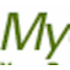 MyCheckFree.com