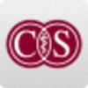 My CS-Link