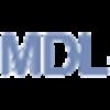 MyDealerLot