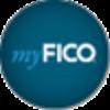 MyFico