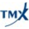 My TMXmoney Portfolio