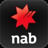 NAB Internet Banking