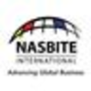 Nasbite International