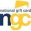 NGC Direct