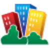 NetFirm CS Portal