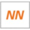 NetNames Platinum Manager