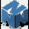 Nettica DNS