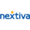 Nextiva Enterprise Portal