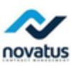Novatus