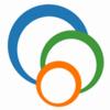 OCLC WMS