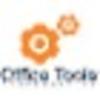 OfficeToolsPro