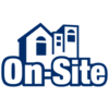 On-Site - Leasing