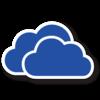 OneDrive for Office 365 V2