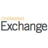 OneMarket Exchange
