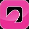 OnSwipe