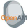 OpenAM Attributes