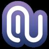 OpenVoice