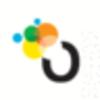 OpenX (US Market)