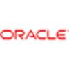 Oracle E-Business Suite Updated