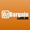 OzBargain (AU)