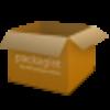 Packagist