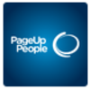 PageUp People