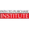 Path To Purchase Institute
