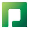 Paycom Admin
