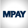 Payentry.com