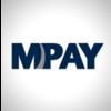 Payentry.com (Company)
