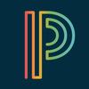 Pearson PowerSchool (Parent/Student)