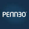 Penneo
