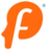 Peoplefluent-staging