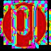 PepperJam