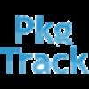 PkgTrack.com
