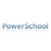 Pearson PowerSchool Admin