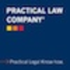 Practical Law US