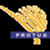 ProtusFax