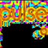 Pulse 360