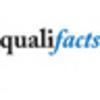 Qualifacts - CareLogic