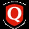 QualysGuard Domains