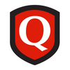 QualysGuard Domains (with relaystate)