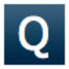Quickthreads