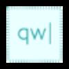 QuietWrite