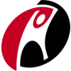 Rackspace Partner