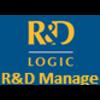 R&D Manage