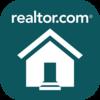 REALTOR.com AGENT