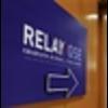 Relay EDU