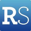 RepairShopr (Google auth)