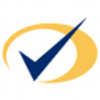 RightAnswers Solution Manager
